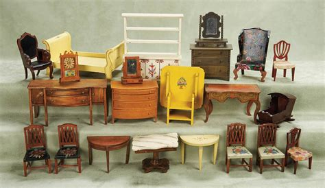 american doll house furniture american furniture dollhouse pictures to pin on pinterest pinsdaddy