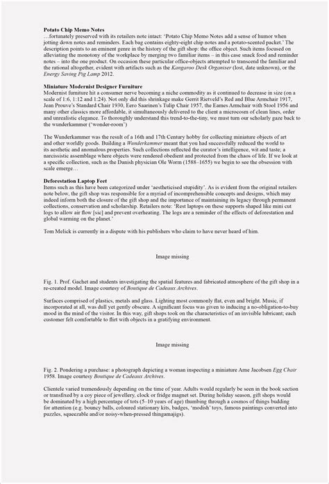 design brief magazine magazine design brief template worldhistoryfsallsdsu web