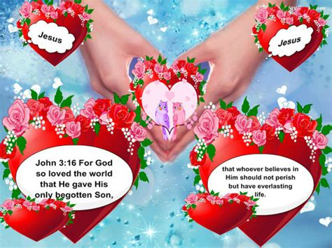 jesus valentines s day images jesus hd wallpaper and background