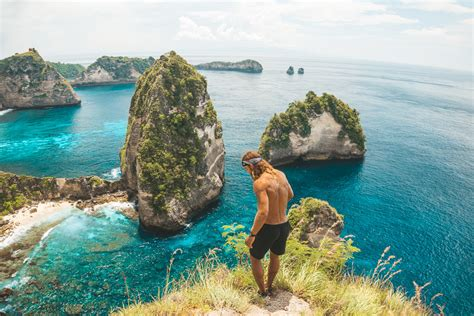 airbnb nusa penida nusa islands guide lembongan penida ceningan journey era