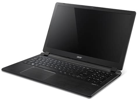 Laptop Acer E5 acer aspire e5 573 laptop manual pdf