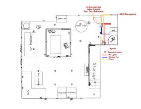wiring a bedroom diagram wiring get free image about wiring diagram