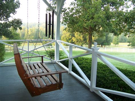 best porch swings full size of deborahatioorch swingiron swing outdoor