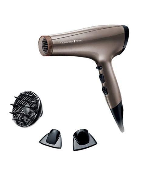 Hair Dryer Keratin remington ac8000 hair dryer keratin therapy brown buy remington ac8000 hair dryer keratin
