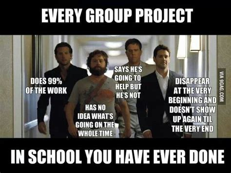 engineering memes  define  life   engineer playbuzz