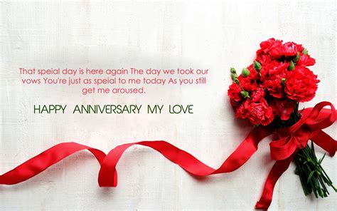 Wedding Anniversary Message To Husband Pictures by Happy Anniversary Wishes To Husband Hd Wallpaper Lovely