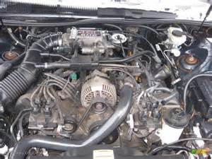 4 6 Ford Engine 97 Ford F 150 4 6 Engine Diagram Get Free Image About