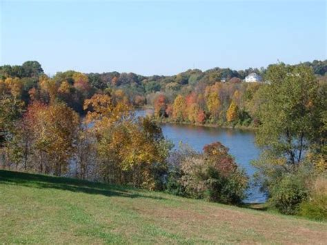 Montgomery County Maryland Property Sales Records Boyds Neighborhoods Montgomery County Md Real Estate