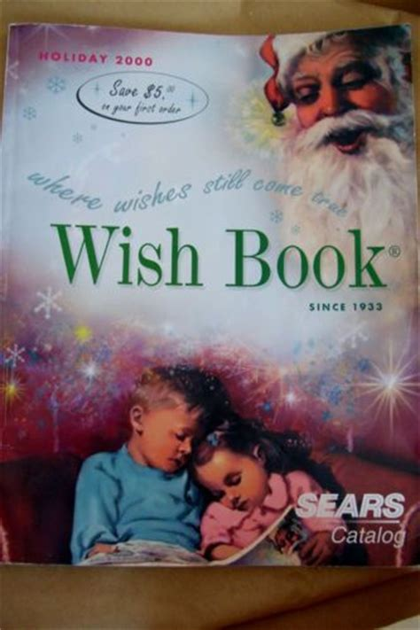 sears christmas catalogs on ebay 17 best images about vintage sears wish book covers on book advertising and toys
