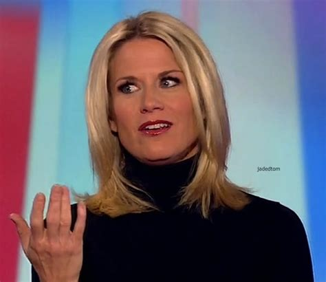 news anchor in la hair 17 best ideas about martha maccallum on pinterest dana