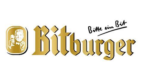 kinderland trier kinderland bitburg 28 images rofu kinderland prospekt