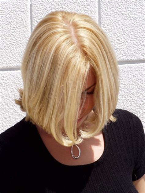 blonde hair with caramel lowlights blonde with caramel lowlights hair do do s pinterest