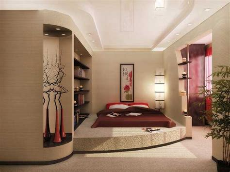 avant bed brave avant garde style in modern interior design and