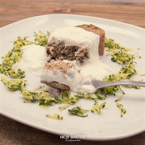 gesunder kuchen gesunder kuchen ohne nusse beliebte rezepte f 252 r kuchen