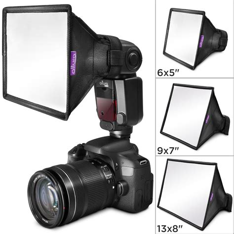 best softbox for flash best in flash light diffusers helpful