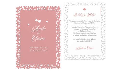 Hochzeitseinladung Zitate by Hochzeitseinladungen Spruche Zitate Alle Guten Ideen