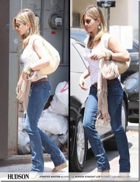 celebrity hudson jeans celebrities adorning hudson jeans denim jeans trends