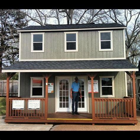 house kits home depot home depot tiny house plans homes 25 best ideas about granny pod on pinterest tiny