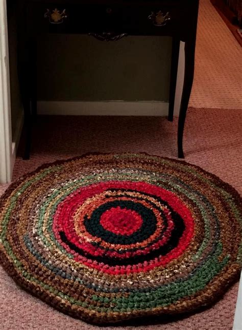 rags to rugs by lora custom made rag rugs for sale rag rug patterns supplies kits rags to rugs by lora