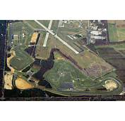 New Jersey Motorsports Park Host Of Inaugural US