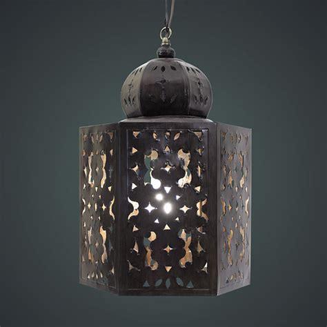 tin light fixtures moroccan light fixtures roselawnlutheran
