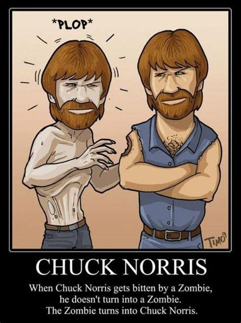 Know Your Meme Chuck Norris - image 341931 chuck norris know your meme