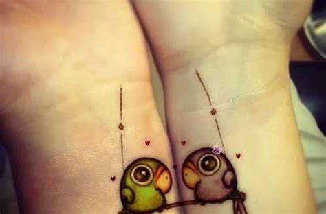tatuajes de amor eterno pin re tatuajes on pinterest