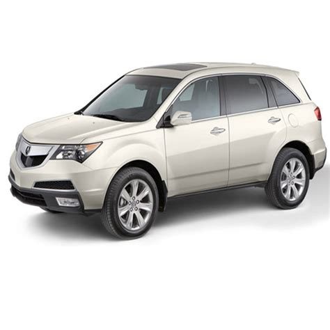acura assistance acura car repair service shop in st louis mo st louis
