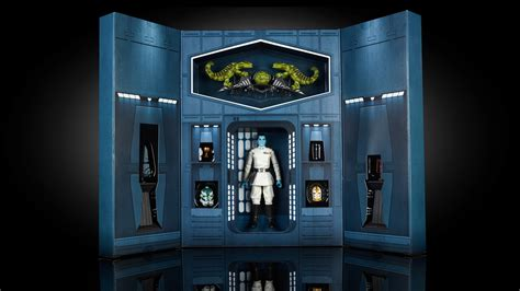 Wars Black Series 6 Sdcc Exclusive Luke 2 Pack hasbro announces wars comic con exclusives new 3 75 inch line and more nerdist
