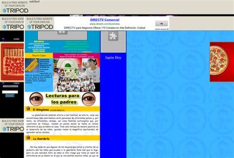 diario el correo noticias de pasco diariocorreo pe noticias y diarios de pasco