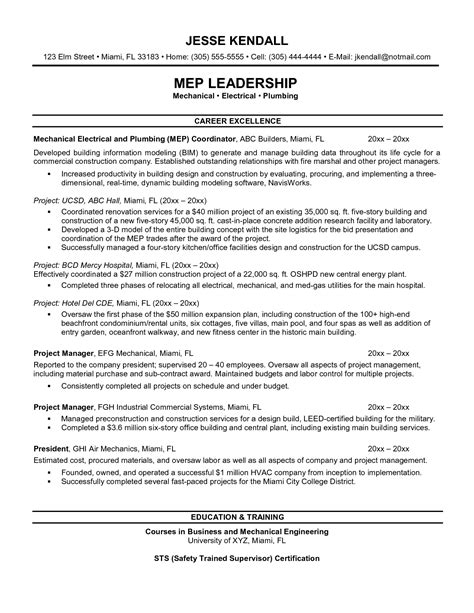 Admissions Coordinator Resume by Resume Template For Marketing Coordinator Images