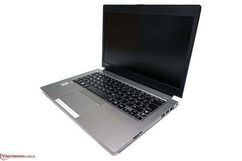 Casing Z40 toshiba satellite z30 b notebook review notebookcheck