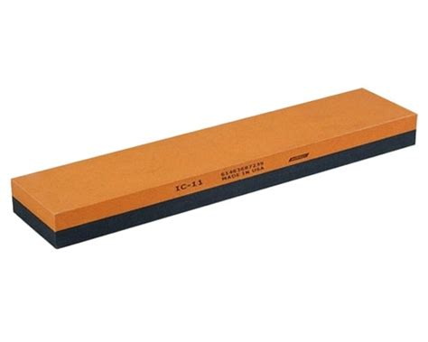 norton bench stone norton india crystolon bench stone knifemerchant com
