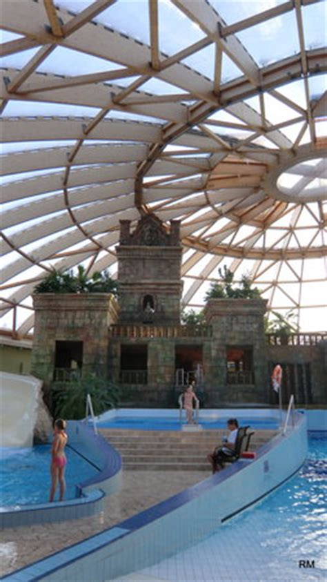 theme hotel budapest aquaworld reviews budapest central hungary attractions