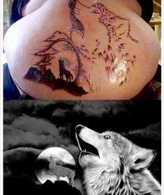 tattoo fail bride tattoo fail tattoo fails pinterest tatuaggi