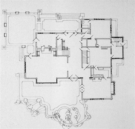 gamble house plans gamble house plans 28 images history of arch ii architecture 325 with nowicki at