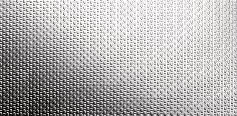 lavello acciaio antigraffio finiture apell