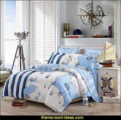 nautical bedroom ideas decorating nautical style bedrooms nautical nautical bedroom designs bedroom design ideas 2272x1704 jpeg