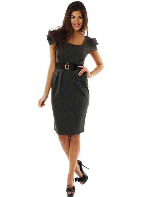 Black Dress Fever by Fever Fish Designer Dresses Fever Fish Clothing Fever