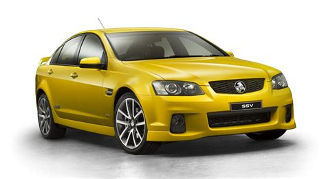 image 2011 holden commodore ssv size 1024 x 564 type