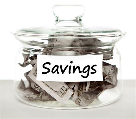 best savings top five savings tips steelburger lydenburg news