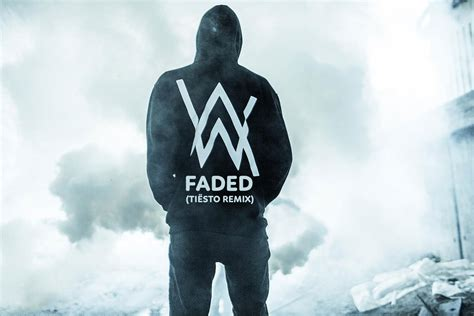 Download Mp3 Faded Remix | alan walker faded ti 235 sto remix pobierz mp3 download