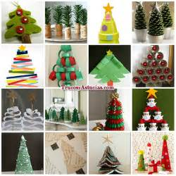 manualidades de navidad fotos para facebook portadas
