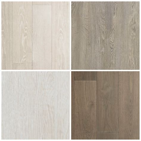 Cc Flooring by Sims 4 11 03 15