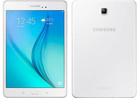Samsung Galaxy Tab A 8 0 samsung galaxy tab a 8 0 preview