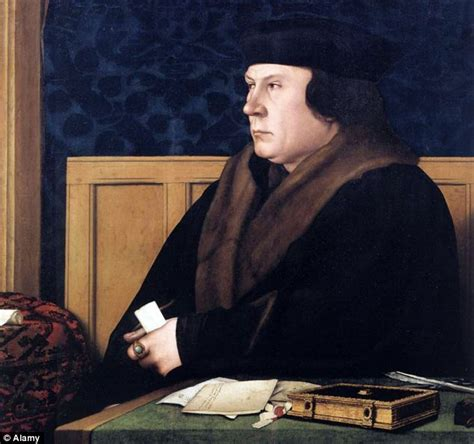 book biography thomas cromwell hilary mantel s books wolf hall and bring up the bodies