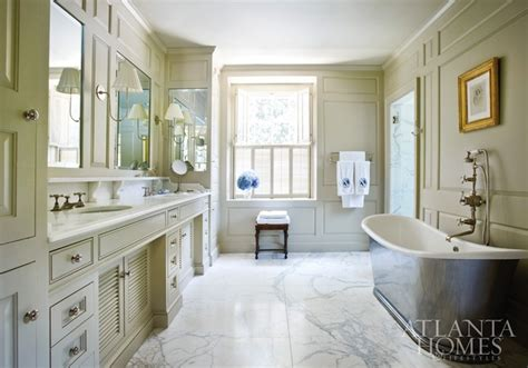 bathroom design atlanta beige bathroom cabinets country bathroom atlanta homes lifestyles