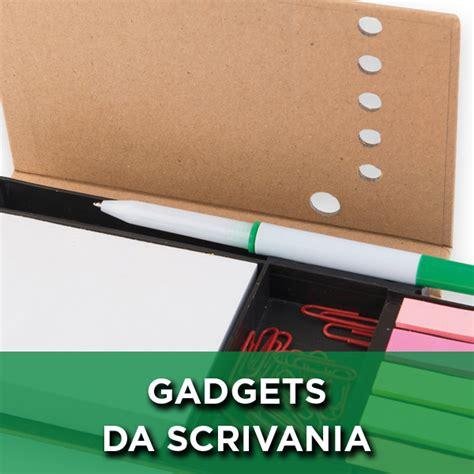 gadget da scrivania congresso e ufficio