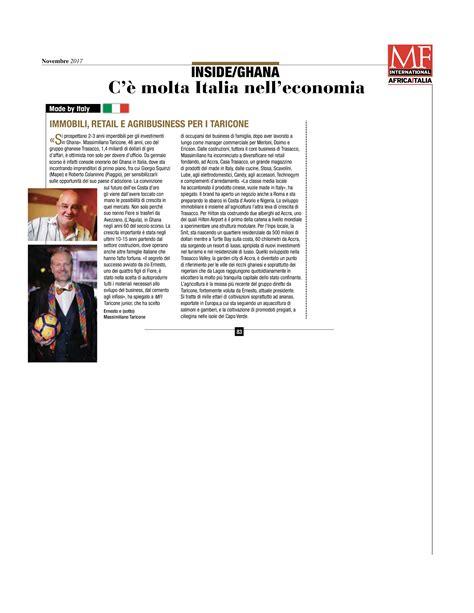 consolato costa d avorio roma il presidente consiglio gentiloni in consolato