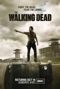 the walking dead tv series 2010 filmaffinity